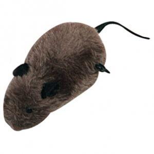 موش کوکی بزرگ 11 سانتیمتری