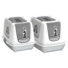 - دستشویی گربه -Cat Toilet Cats In Love