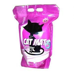گربه معطر کت مت 300x300 - گربه