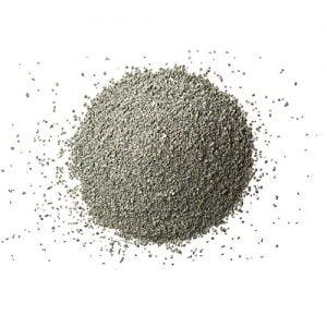 خوشبو کننده خاک با اسانس پرتغال