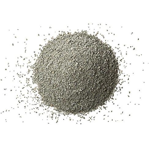 biokats deopearls babypuder 2 3 - خوشبو کننده خاک با اسانس گل سفید