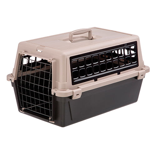 box atlas10 trendy v2 1 - باکس حمل گربه اطلس ترندی وی