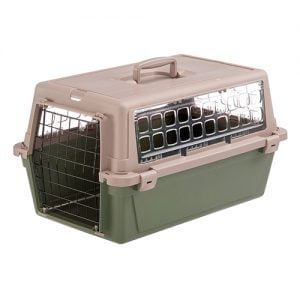 باکس حمل گربه اطلس ترندی وی