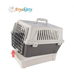 باکس حمل گربه organizer