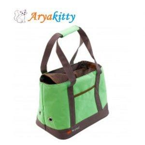 کیف حمل گربه مالیبو - ferplast malibu