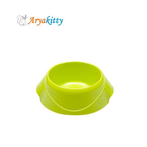 ظرف آب و غذای گربه مگنوس - ferplast magnus mini