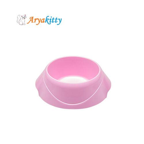 .jpg - ظرف آب و غذای گربه مگنوس