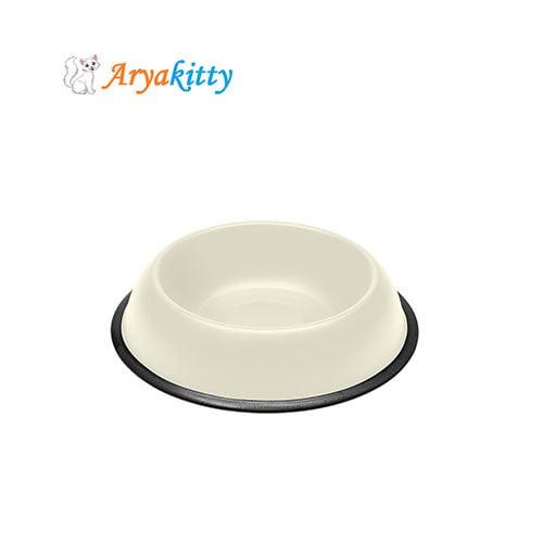 ظرف آب و غذای گربه مدل میرا - ferplast mira