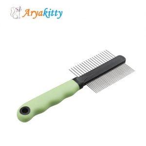 گره باز کن گربه فرپلاست - ferplast comb