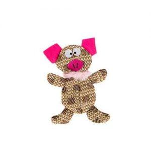 اسباب بازی نرم گربه