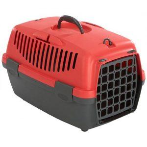 باکس حمل و نگهداری گربه
