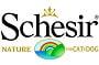 Schesir for cat - پت شاپ اینترنتی آریاکیتی