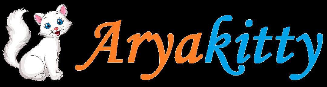آریا کیتی – فروشگاه تخصصی غذا و لوازم سگ و گربه