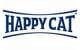 happy cat - پت شاپ اینترنتی آریاکیتی