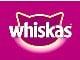 whiskas - پت شاپ اینترنتی آریاکیتی