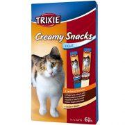 بستنی-گربه-تریکسه-trixie.jpg1