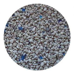خاک گربه جذب کننده قوی بو Lindocat