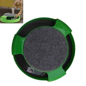 با موش چرخان1 300x300 - اسکرچ با موش چرخان