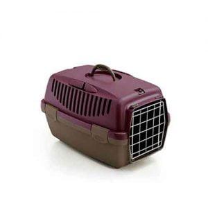 حمل گربه مدل گالیور 1 300x300 - سگ
