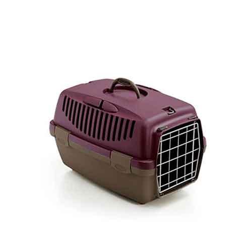 حمل گربه مدل گالیور 1 - باکس حمل گربه مدل گالیور 1