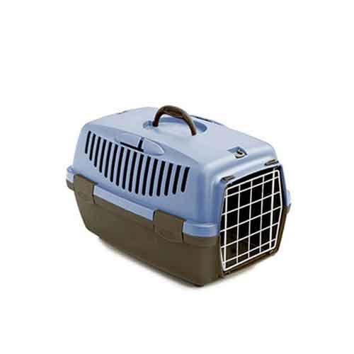 حمل گربه مدل گالیور 14 - باکس حمل گربه مدل گالیور 1