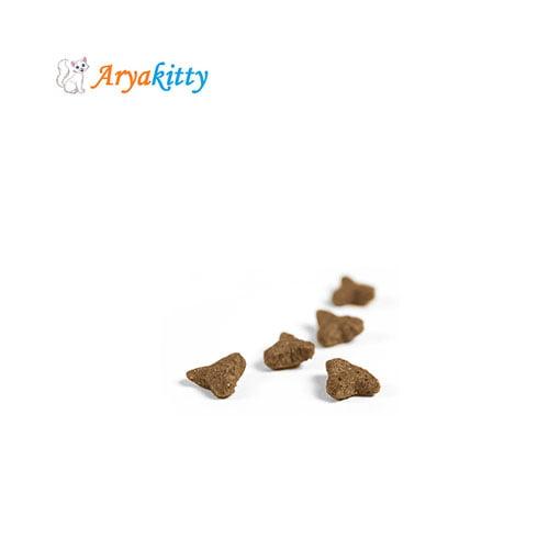غذای گربه های بالغ با کیفیت بالای جوسرا - josera culinesse