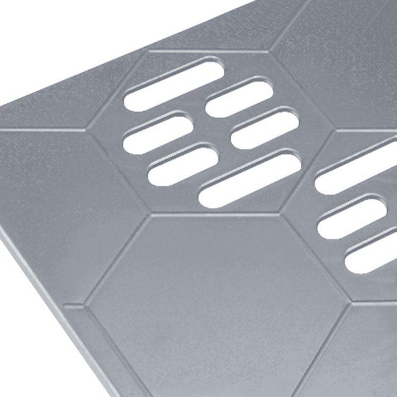 حمل استاندارد هوایی اطلس 603 800x800 - باکس حمل استاندارد هوایی اطلس 70