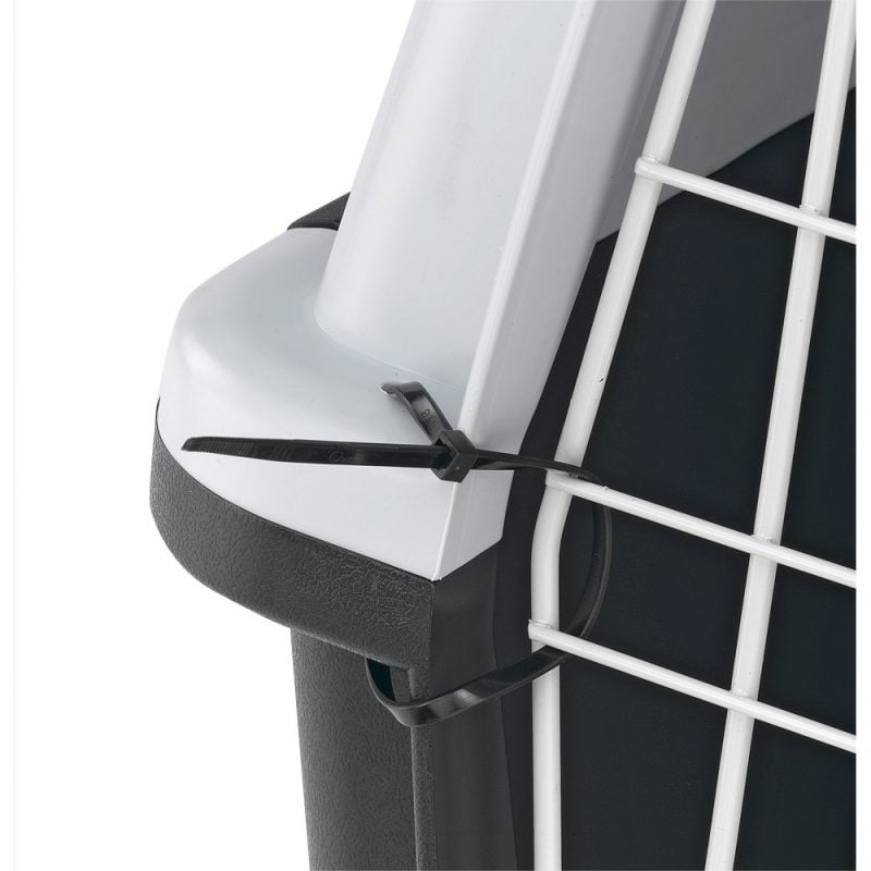 حمل استاندارد هوایی اطلس 604 800x800 - باکس حمل استاندارد هوایی اطلس 70