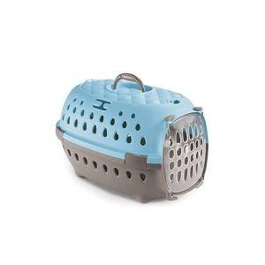 حمل استفان پلاست مدل تراولا 300x300 - سگ