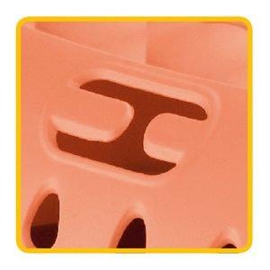باکس حمل استفان پلاست مدل تراول