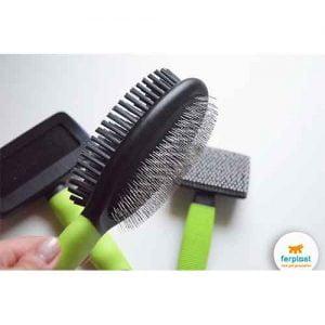 برس دو طرفه فرپلاست - ferplast brush