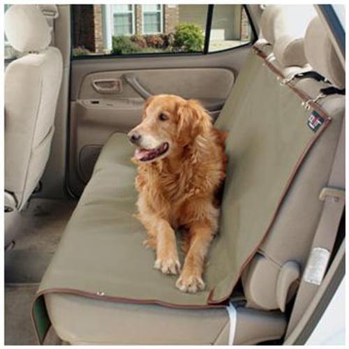 مخصوص صندلی خودرو2 - کاور مخصوص صندلی خودرو