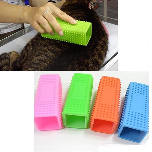 کننده موی حیوانات کارپت5 - جمع کننده موی حیوانات کارپت