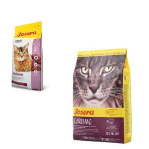 گربه های مسن با مشکلات ادراری 1 300x300 - غذای گربه های مسن با مشکلات ادراری