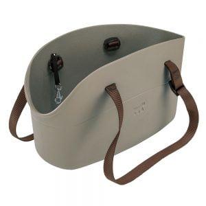 کیف حمل سگ ویت می فرپلاست