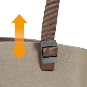 کیف حمل سگ ویت می 2