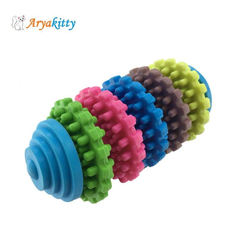 اسباب بازی دندانی مدل چرخ دنده ای