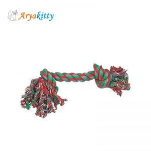 بازی طناب کنفی مخصوص سگ. 300x300 - پت شاپ اینترنتی آریاکیتی