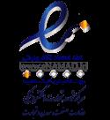 logo nemad