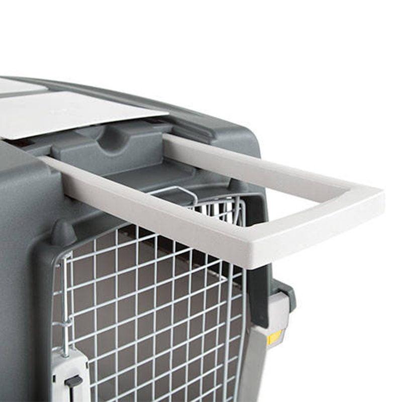 حمل گالیور 4 با ظرف آب و غذا0.. 800x800 - باکس حمل گالیور 4 با ظرف آب و غذا