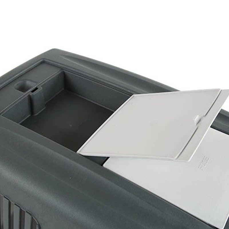 حمل گالیور 4 با ظرف آب و غذا1. 800x800 - باکس حمل گالیور 4 با ظرف آب و غذا