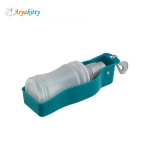 ظرف آب پورتابل قابل حمل فرپلاست