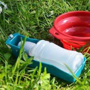آب پورتابل قابل حمل فرپلاست2 300x300 - سگ