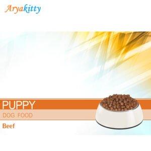 توله سگ رفلکس حاوی بیف1 300x300 - پت شاپ اینترنتی آریاکیتی